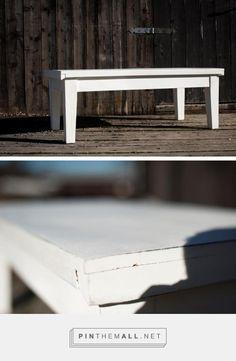 Puro/The Simple Life Salongbord,120x60x45 750,-
