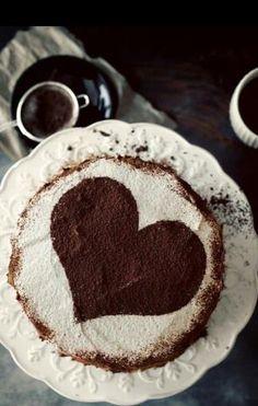 Kalpli Pasta
