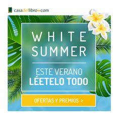 Cover, Books, Summer Time, Libros, Store, Book, Book Illustrations, Libri