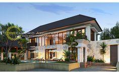 Yoni Home Design