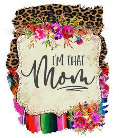 Dope Cartoon Art, Tumbler Designs, Love Mom, Cellphone Wallpaper, Mom Humor, Resin Crafts, Mom Shirts, All Design, Cricut Design