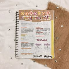 Bullet Journal School, Bullet Journal Ideas Pages, Lettering Guide, Hand Lettering, Tumblr School, Study Techniques, Funny Questions, Doodles, School Notebooks