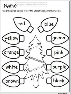 1025 Best Christmas and Winter Coloring Pages images