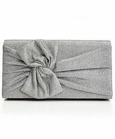 Style&co. Handbag, Bella Clutch