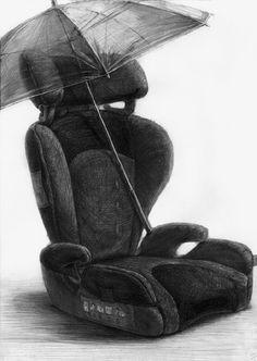 美術への確実な一歩に 芸大・美大受験総合予備校 |新宿美術学院| 学生作品 2008年度 デザイン・工芸科 私立美大コース