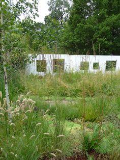 Palmarès des Prix du  Festival des Jardins de Chaumont-sur-Loire http://www.pariscotejardin.fr/2015/08/prix-du-festival-international-des-jardins-2015-du-domaine-de-chaumont-sur-loire/