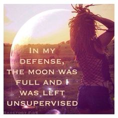 This made me giggle! :PThis made me giggle! Under Your Spell, Encouragement, Sup Yoga, Workshop, Gypsy Soul, Gypsy Life, Hippie Life, Moon Child, Full Moon