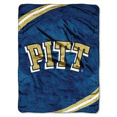 More Pitt