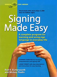 Free Online American Sign Language Courses The American Sign Language University offers free sign language courses on their site. Both ASL I and ASL II are complete, while portions of ASL III and ASL IV are also available. Each course equa… Sign Language Basics, Sign Language Phrases, Sign Language Alphabet, Sign Language Interpreter, Language Study, Language Lessons, Learn Sign Language Free, Second Language, Libra