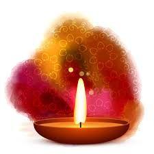 नन्हा सा दिया - हिंदी कविता डॉ अशोक बत्रा ! Nanha sa diya - Hindi Poem by Dr Ashok Batra सामने कुहरा घना है और मैं सूरज नहीं हूँ