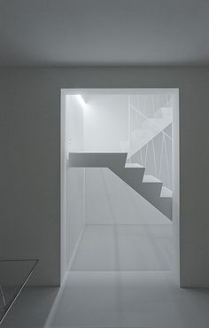 Interiérový design   Realistické Vizualizace