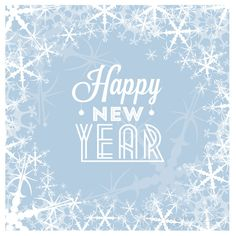 Happy New Year Images with Wishes & Quotes Good Wishes Quotes, New Year Wishes Messages, Wish Quotes, Funny Quotes, Happy New Year Photo, Happy New Year 2019, New Year 2020, New Year Images Hd, New Year Photos