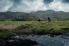 mission-workshop-scotland-2015-16