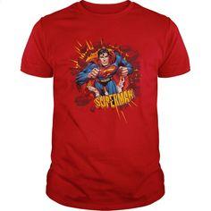 Superman Sorry About The Wall T Shirt, Hoodie, Sweatshirts - hoodie #tee #clothing