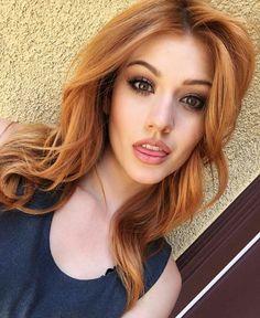 Facial cum young teen blonde facial cumshot open mouth hot whore xxx