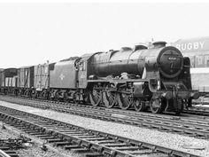 45529 Stephenson.