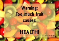 Fruits Quotes 5