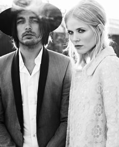 Vote for these beautiful artists:) #The Common Linnets #Eurovision Songcontest 2014 #The Netherlands