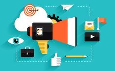 7 Outstanding #Content #Marketing Tips for Small Businesses.#ilovetobeselling