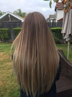 Mens Fade Haircuts Mens Haircuts Hairstyles - Fade Haircuts Are Among One Of The. - Mens Fade Haircuts Mens Haircuts Hairstyles – Fade Haircuts Are Among One Of The Most Popular Hai - Ombre Hair Color, Hair Color Balayage, Hair Highlights, Haircolor, Hair Colorist, Cabelo Ombre Hair, Faded Hair, Hairstyles Haircuts, Popular Hairstyles