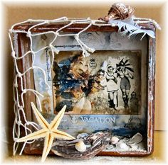 http://scrapdesigns77.blogspot.de/search/label/Shadox box
