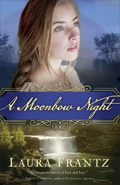 Book review of A Moonbow Night by @laurafrantz @revellbooks @grafmartin I love learning when I read!