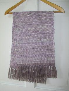 table runner table rug  bureau scarf   made by marthaweaves, $43.00