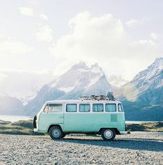 Love dreaming about vanlife? We do too! Instagram is one of our favorite spots to find vanlife inspiration. We like to use Instagram to find cool build ideas, organization tips and destinations to travel. In no particular order, check out the list below for some of our preferred hashtags to follow.