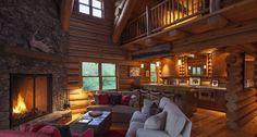 Wohnen wie der King of Cool: Steve McQueens Ranch wird verkauft | Classic Driver Magazine