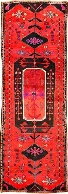 amazing persian rug