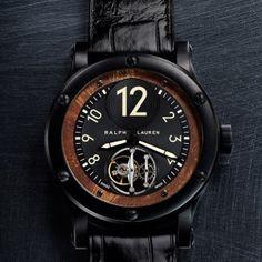 sq-sihh-2014-5-montres-en-avant-premiere-300x.jpg (300×300)