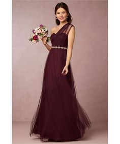 Aliexpress.com : Buy Burgundy Bridesmaid Dresses 2016 Summer Style Sleeveless Backless Shining Sash Aline Floor Length Long Bridesmaid Dresses Cheap from Reliable dress classic suppliers on Life&Peace Dress Store  | Alibaba Group