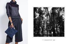 Lo stile #glamour della nuova collezione Jijil ti aspetta on-line su www.jijil.it. #Jijil #Fashion #Style #jijilcollection