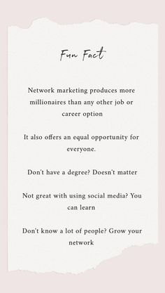 Rodan And Fields Business, Arbonne Business, Now Quotes, Hustle Quotes, Babe Quotes, Dream Quotes, It Works Marketing, Marketing Ideas, Direct Marketing