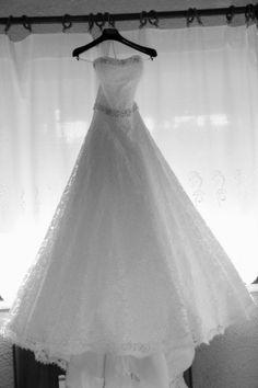 wed2014@studio phototropic