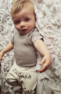 """baby product review, baby leggings, baby boy style, baby fashion, baby ootd, etsy shop, shop small, baby personalized leggins, toddler style, 10% coupon code """"I Know My Alphabet"""" product up on the blog www.tessarayanne.blogspot.com #babyboyleggings #babyboystyle #babiesproducts #toddlerboyfashion"""
