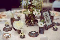 Affordable Wedding Venues In Nj Gold Wedding Decorations, Table Decorations, Luxury Wedding, Dream Wedding, Affordable Wedding Venues, Peacock Wedding, Wedding Rentals, Event Design, Wedding Designs