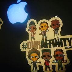 Making plans for #2017 we gonna have for with the #ouraffinity project!! #gllive #glmanifest #glrecords #gl360productions #gl360tv #theliftshow #gospelmusic #birmingham #uk #urbangospel