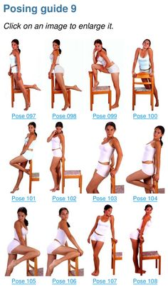 #mondoeventicampania Posizioni per le modelle nelle pose fotografiche by Mondo Eventi Campania - pagina 9