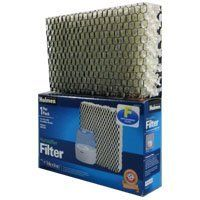 Certified Honeywell Humidifier Replacement Wicking Filter, Filter C