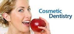 #Cosmetic Dentistry Mansfield