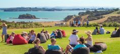 Cable Bay Winery | Waiheke