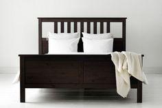 Vídeo: Cómo poner un tablero al somier de una cama