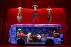 priscilla-queen-of-the-desert-1.jpg 960×639 pixels