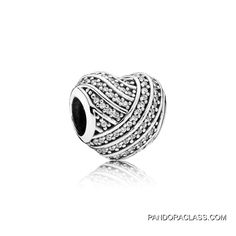 https://www.pandoraclass.com/hot-pandora-valentines-day-love-lines-charm-clearance-lastest.html HOT PANDORA VALENTINES DAY LOVE LINES CHARM CLEARANCE LASTEST : $12.53
