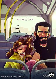yehudadevir | BLOG