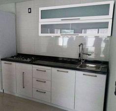 cocina-integral-minimalista-210m-gabinete-alacena-cubierta-263401-MLM20322521181_062015-O.jpg (500×477)