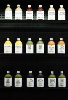 Est-Magazine-Greenstreet-Juice8