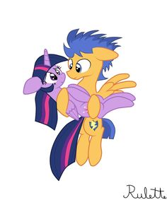 77 Best Twilight Sparkle Flash Sentry Images Equestria Girls My