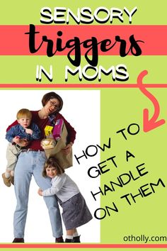 #parentingtips #sensorytriggers #momtriggers Feeling really triggered by your kids recently? Looking for some parenting tips of how to manage mom triggers and find out if your mom triggers are because of sensory triggers? Don't let sensory mom triggers turn you into angry mommy everyday. Check out these great parenting tips for sensory triggers in moms. Occupational Therapy Activities, Toddler Learning Activities, Parenting Toddlers, Parenting Hacks, Mindful Parenting, Toddler Development, Childhood Education, Raising Kids, Cucumber